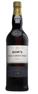 Dow's Porto Tawny 30 Year 750ml